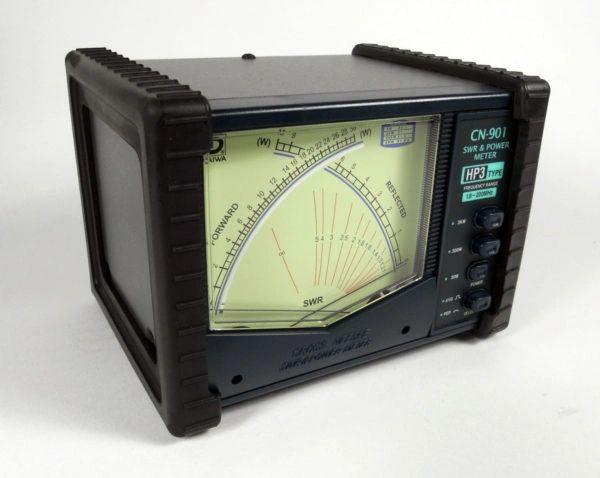 DAIWA CN-901 HP3