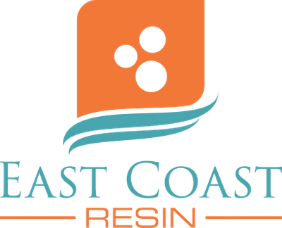 East Coast Resin