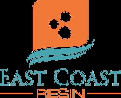 East Coast Resin