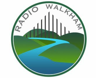 Radio Walkham (Devon Community Radio)
