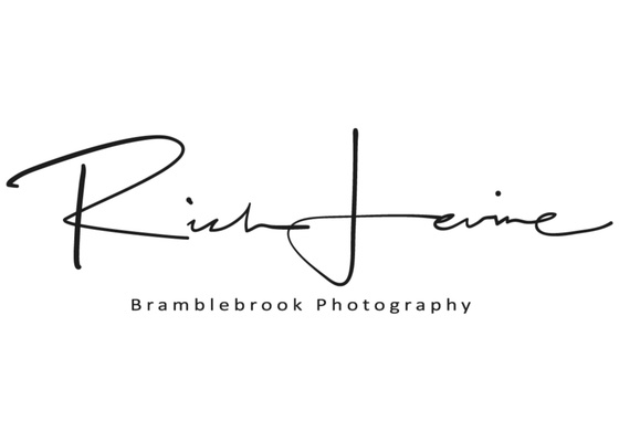 Bramblebrook Photography