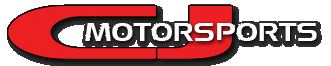 CJ Motorsports