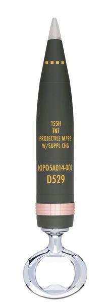 Minimini M795 Bottle Opener
