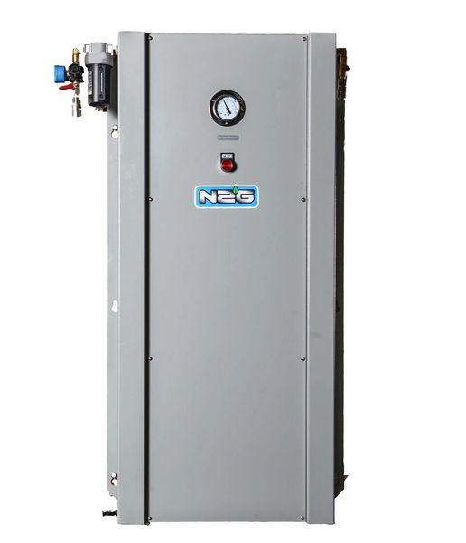 N2G-200 Wall Mount Nitrogen Generator
