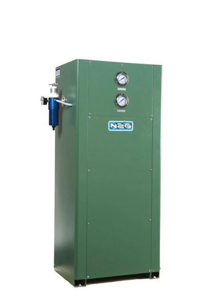N2G-500HD Entire Shop Nitrogen Generator