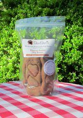 Peanut Butter Big Bones - 6 Pack