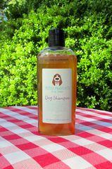 Totes McGoats Tea Tree & Lavender Dog Shampoo