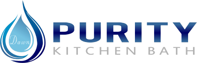 Purity Kitchen and Bath LLC