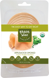 plant based deli slices