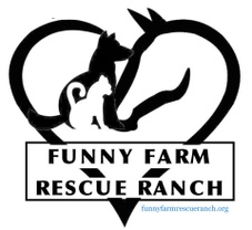 Funny Farm                 Rescue Ranch