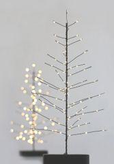 Festive LED Tree