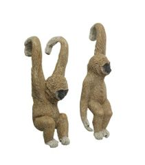 Gibbon Pot Hangers