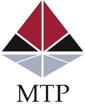 MTP Development and Cost Consultants