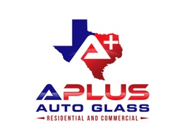 katy Auto Glass Windshield Replacement and Repair Katy