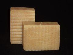 Lemon Eucalyptus Bar Soap