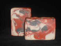Dragon's Lair Bar Soap