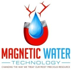 Magnetic Water Technology