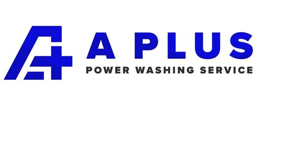 A PLUS Power Washing Service. Roof cleaning Softwash Columbia elkridge laurel Odenton Maryland