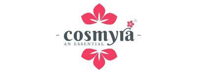 Cosmyra