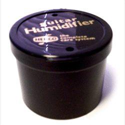 Case Humidifier