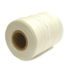 Tie-In-Cord 1 Roll (400 yards)