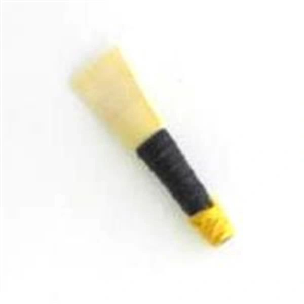 G1 Platinum Pipe Chanter Reed