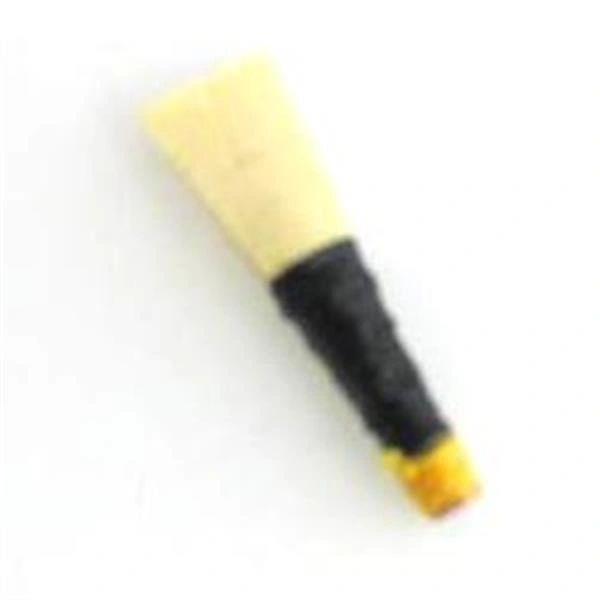 MacPhee Pipe Chanter Reed