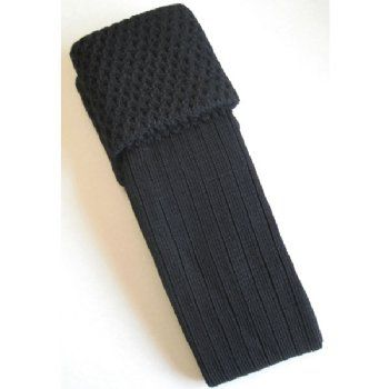Black Piper Hose