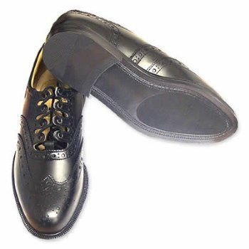 Ghillies Endrick Brogue