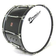 Premier Bass 28 x 16