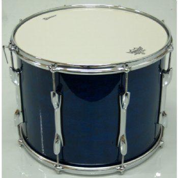 Premier Tenor 15 x 12 - Blue