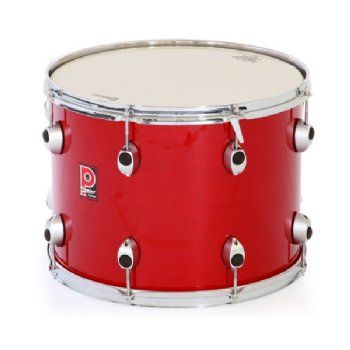 Premier Tenor 18 x 12 Revolution