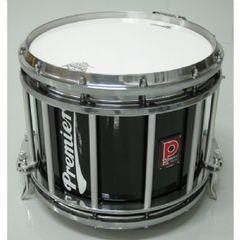 Premier Snare HTS 800