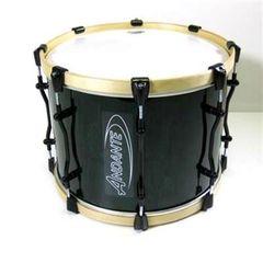 Andante Tenor 18x12 PRO Drum