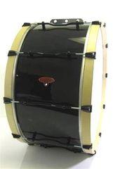 Andante Bass 28x14 PRO Drum