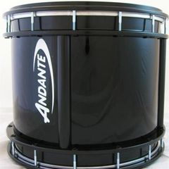 "Andante Tenor 18""x14"" Drum"