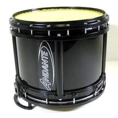 Next Generation Reactor Snare
