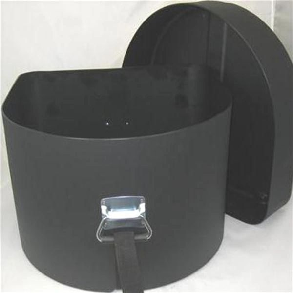 """Protector Rounded Snare & Tenor Case 16"""" short"""