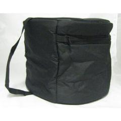 Tuxedo Bag 15Hx18W