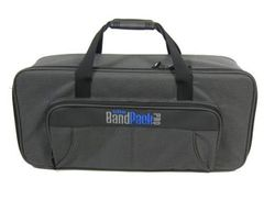 BandPack PRO Pipe Case