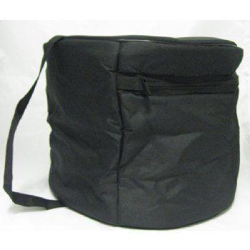 Tuxedo Bag 14H X 16W