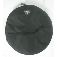Tuxedo Bass Drum Bag (for 28x12 & 28x14)