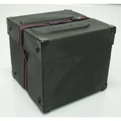 Enduro Snare Case