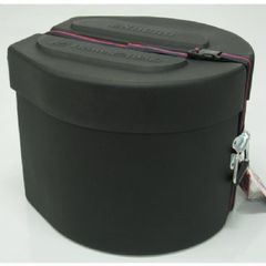 Enduro Tenor Case