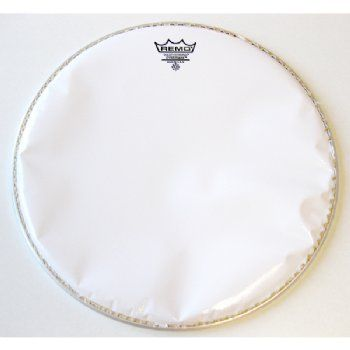 Remo Cybermax Snare Head for Premier Drums