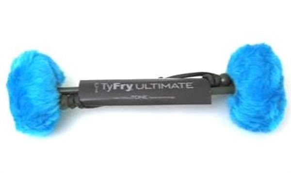 Ty Fry Ultimate Tenor Sticks