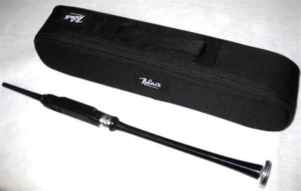 Blair Digital Chanter / Case & USB - ENGRAVED