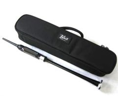Blair Digital Chanter / Case & USB - PLAIN Mounts