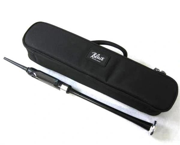 Blair Digital Chanter / Case & USB - PLAIN Mounts