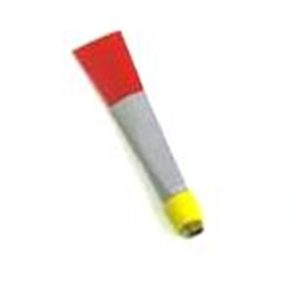 G1 Practice Chanter Reed